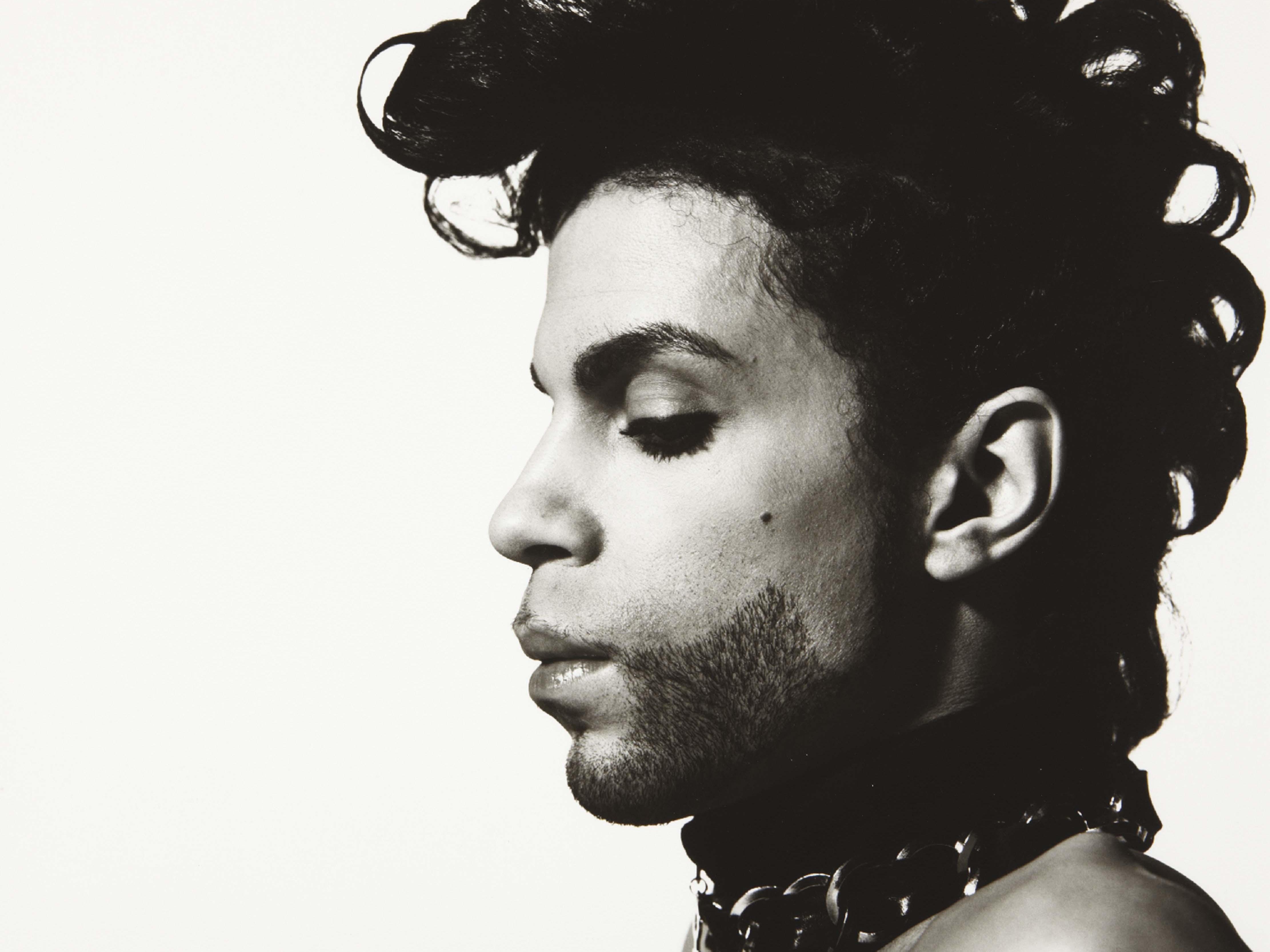 Vita morte e miracoli di Prince