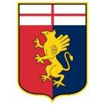 Catania-Genoa: 2-1