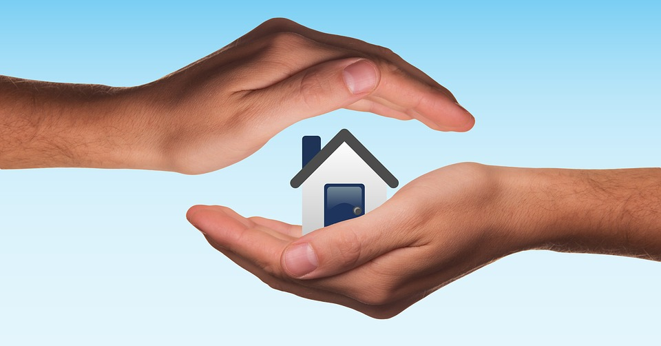 Ospitare responsabilmente l 39 assicurazione airbnb for Ospitare a casa