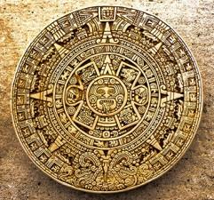"""Città Maya dimenticata """"scoperta"""" in America Centrale da un QuindicenneCittà Maya dimenticata """"scoperta"""" in America Centrale da un Quindicenne"""