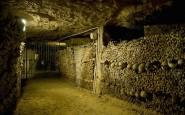 catacombe parigi2 185x1151