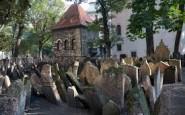 cimitero praga 185x1151