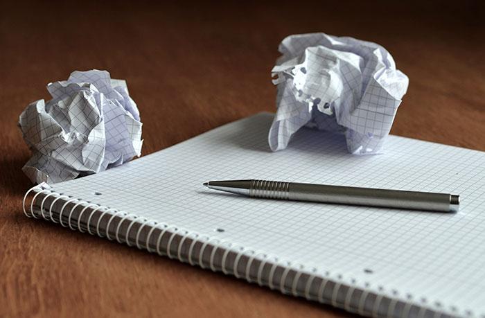 come-scrivere-lettera-dimissioni