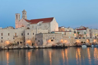 destination_around_bari_giovinazzo_1