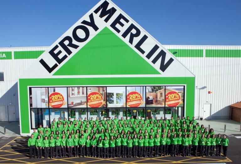 leroy merlin 768x524