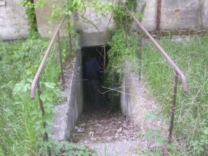 luoghi abbandonati rovigo 3