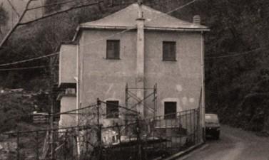 casa delle anime