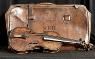 luoghi abbandonati casa del violino 3