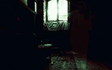 luoghi abbandonati casa del violino 4