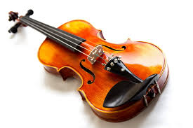 luoghi abbandonati casa del violino 6