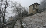 luoghi abbandonati casa del violino copertina