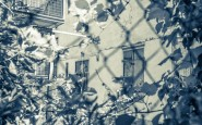 luoghi abbandonati scuole trieste 3