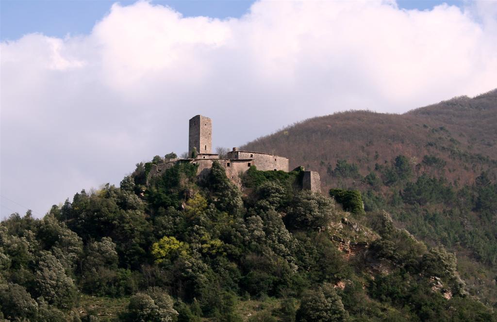 Luoghi abbandonati umbriano luoghi abbandonati umbriano for Luoghi abbandonati nord italia