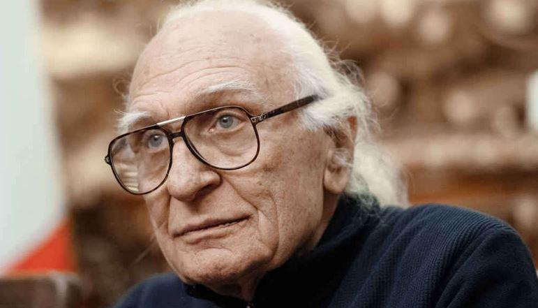 Politica in lutto: è morto Marco Pannella. Aveva 86 anni