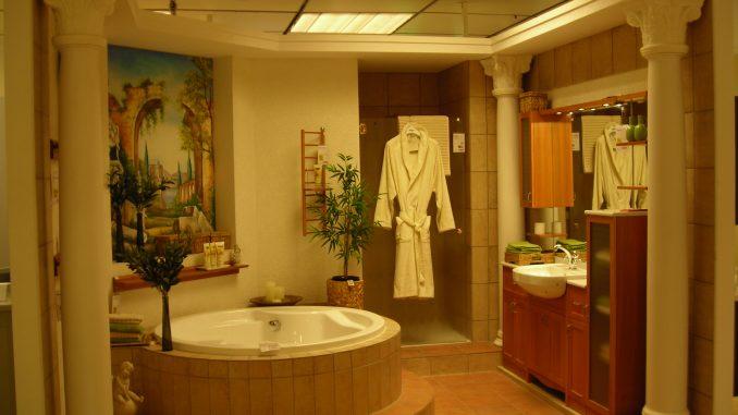 mobili bagno guida all'acquisto