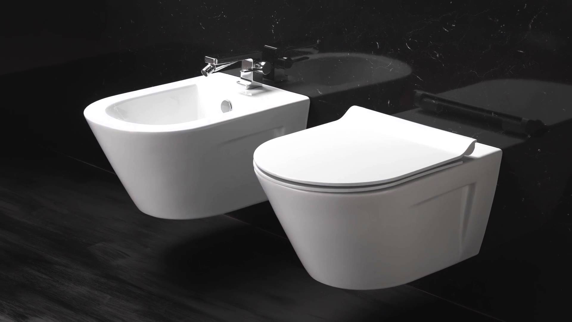 mobili bagno on-line