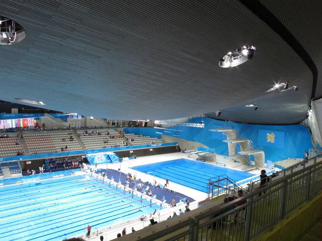 Da Paltrinieri A Cagnotto Italia Protagonista Agli Europei Di Nuoto