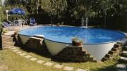 piscine fuori terra economiche