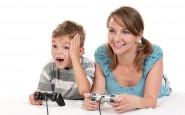 videogiochi per bambini