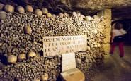posti misteriosi catacombe di parigi 185x1151