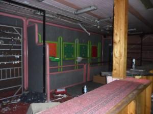saloon interno 1