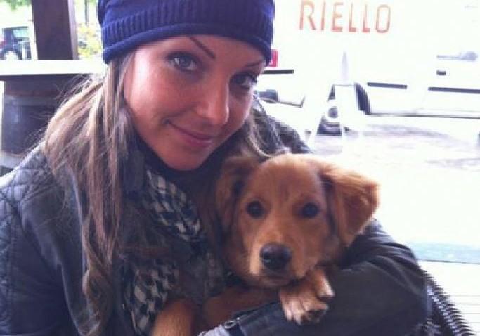 Uomini e Donne: Clamoroso Annuncio di Tara Gabrieletto, Ha deciso di Lasciare…
