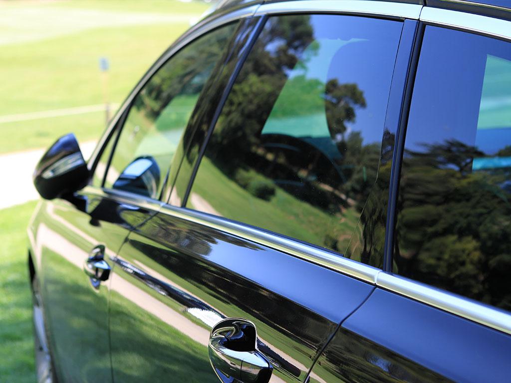 Allarme salute per chi viaggia in auto