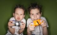 videogiochi bambini 5 anni 6 anni 7 anni