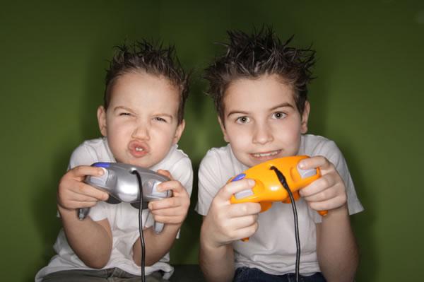 Realtà virtuale: come cambierà il mondo dei videogiochi