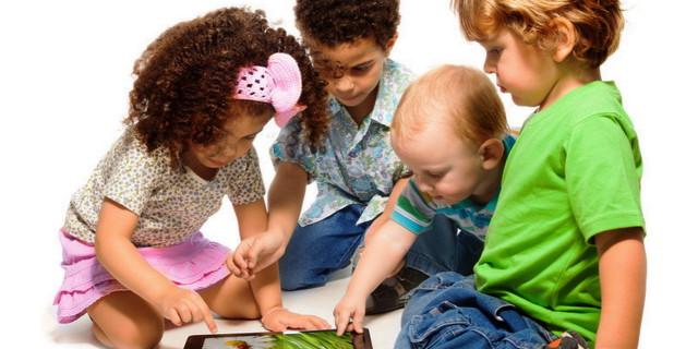 videogiochi bambini gratis