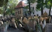 xmitero di praga