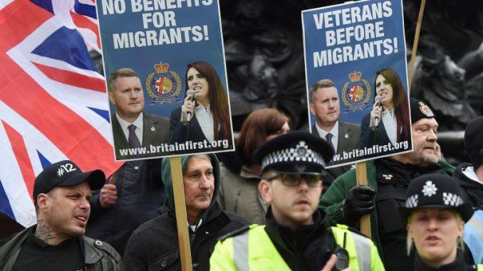brexit migranti