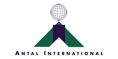 ANTAL INTERNATIONAL