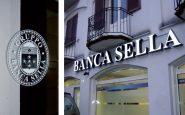 Banca-Sella