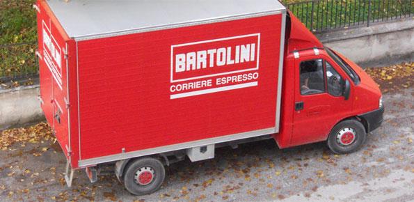 Bartolini_corriere_espresso