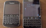 Blackberry -Classic-1-684x513