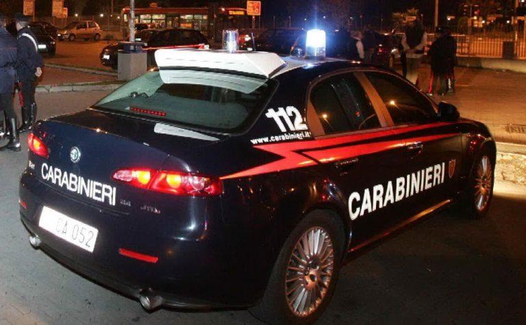 Taranto, individuata una frangia della Scu Avrebbe solidi rapporti con la 'ndrangheta