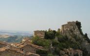 Castello di Malanotte