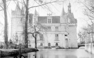 Chateau-de-la-Mothe-Chandeniers03