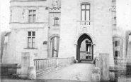 Chateau-de-la-Mothe-Chandeniers04