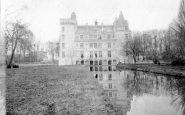 Chateau-de-la-Mothe-Chandeniers05