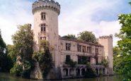 Chateau-de-la-Mothe-Chandeniers12