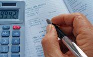 Quando si compila una fattura, è facile commettere degli errori. Tuttavia, è possibile correre ai ripari emettendo una nota di credito.