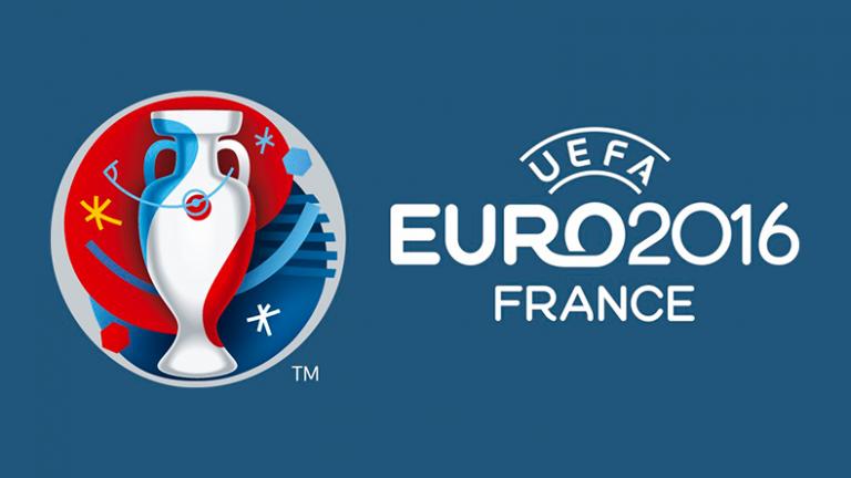 quarti di finale di Euro 2016