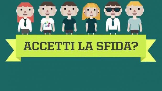 Garanzia Giovani Tirocini