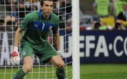 Gianluigi_Buffon_Euro_2012_final_01