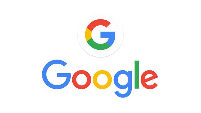 Google titolo canzone testo
