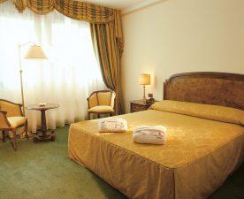 Grand Hotel San Marco a Casciana Terme_03