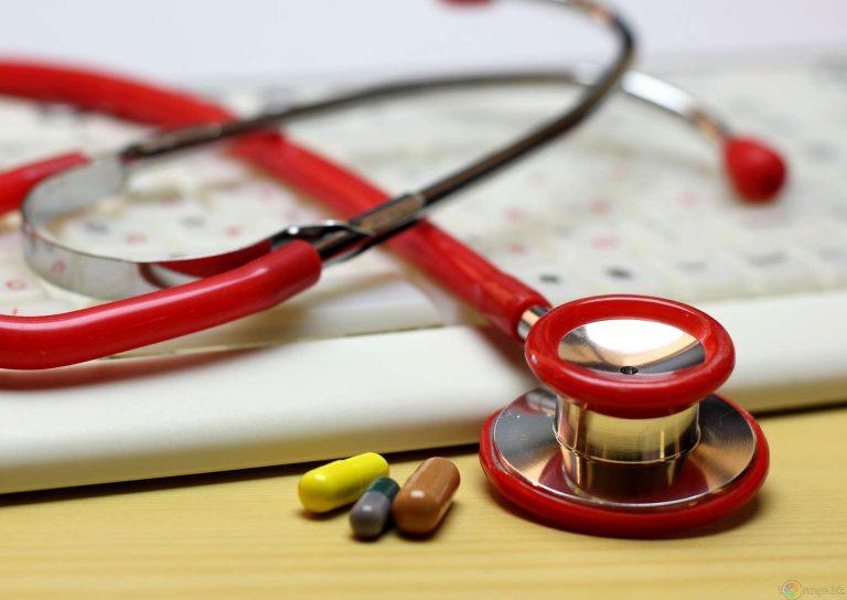 assunzioni infermieri, medici e OSS