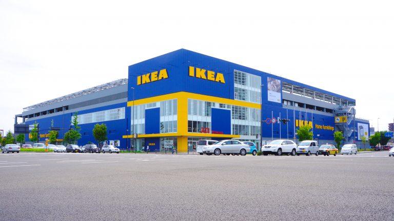 IKEA Sendai  Japan01 768x432